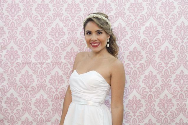 Marcela Vaz - fotografia (292)