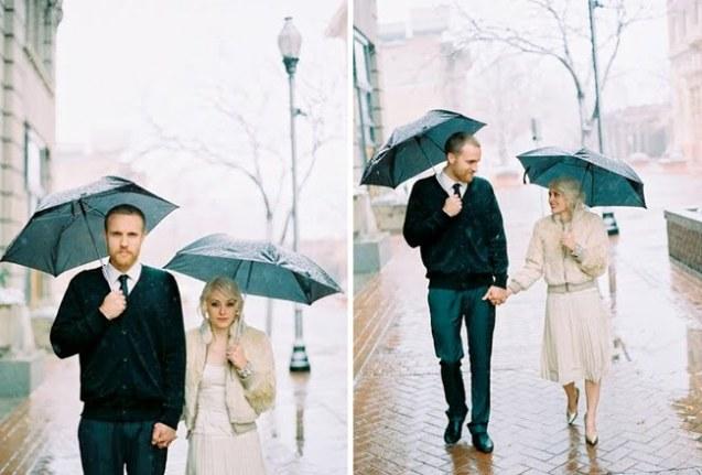 jacket_vintage_bride