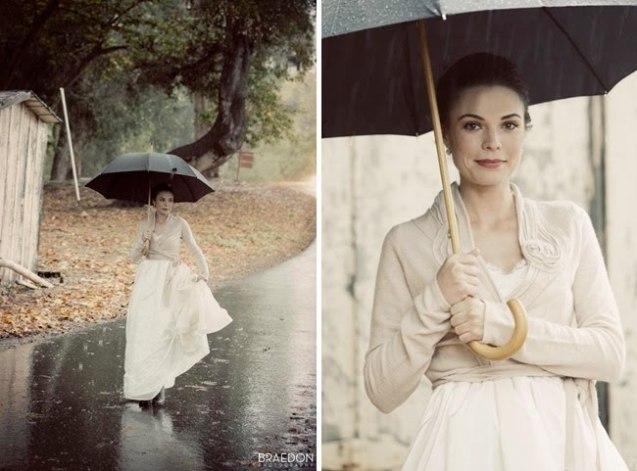 sweater_vintage_bride_02