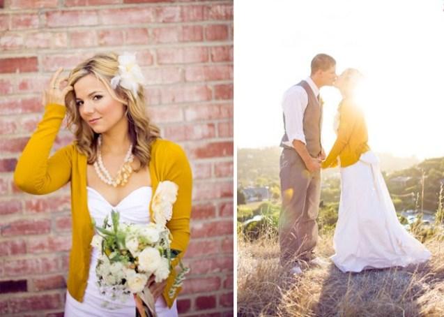 sweater_yellow_bride_02
