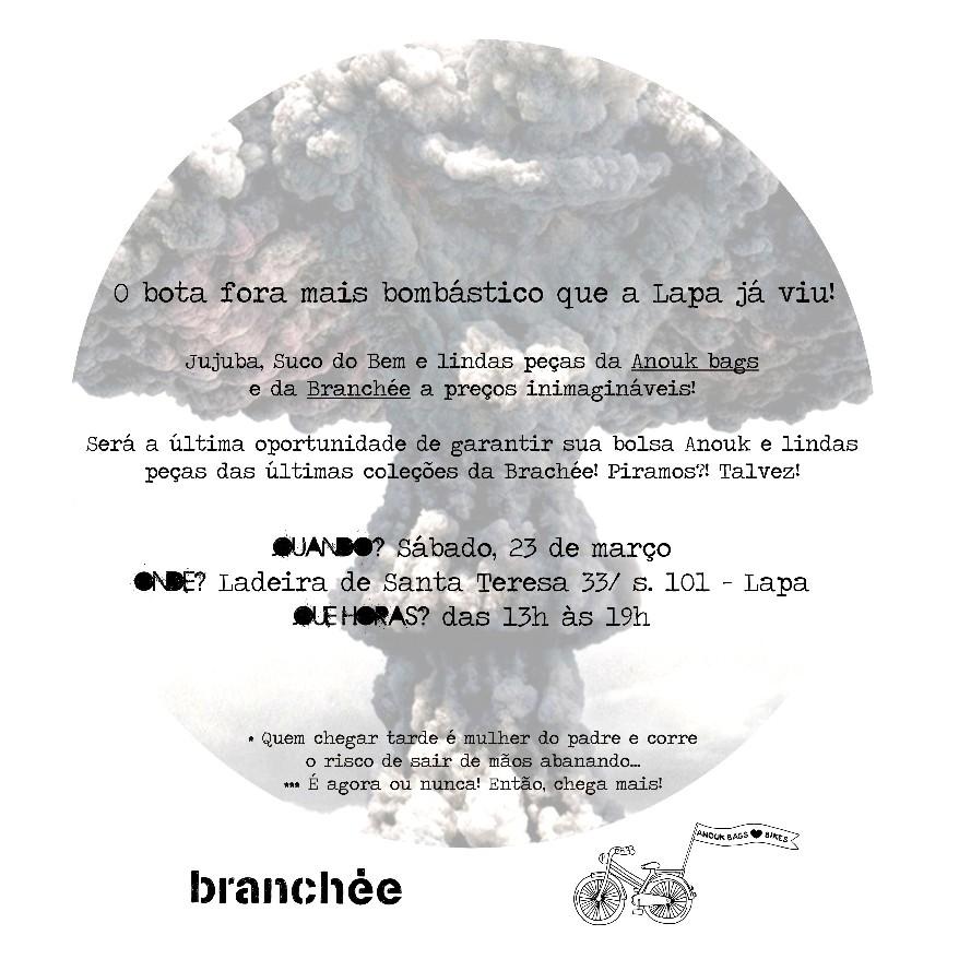 convite anouk + branchee pq2